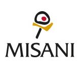 Misani logo